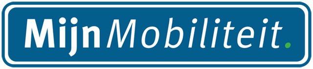 Mijn Mobiliteit