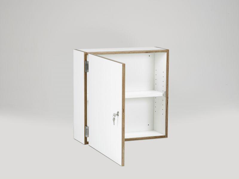 Kast Met Slot : Geliefde kastje met slot wj silverstaken