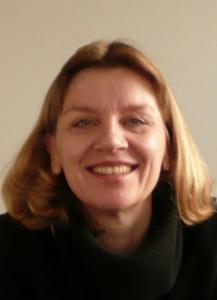 Annemieke Slaats