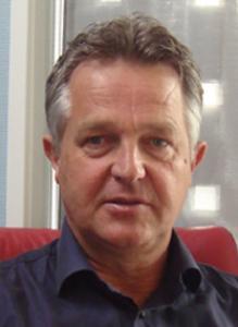 Wim Knoeff